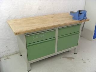 Workbench /table