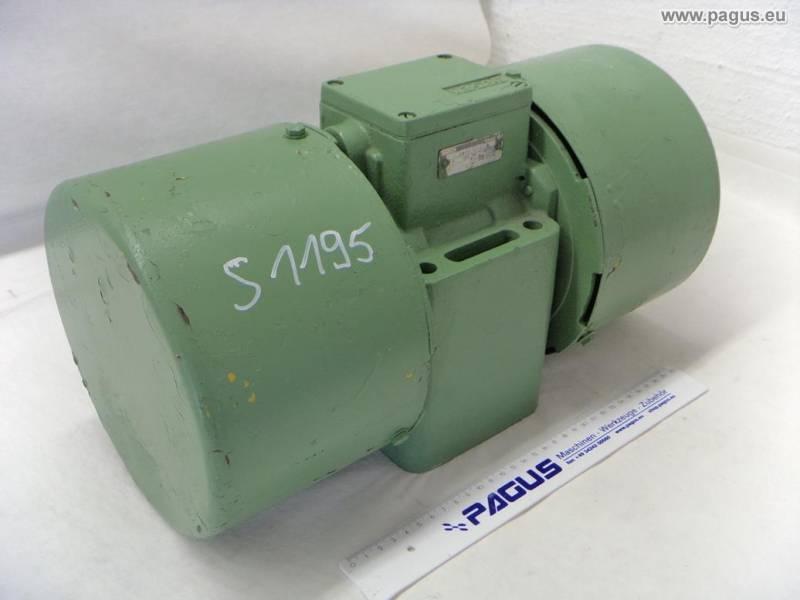 Bosch vibrator ew565