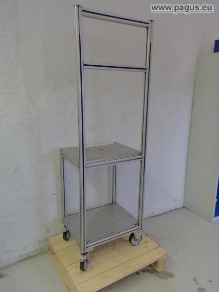 Arbeitstisch Rollbar arbeitstisch 600 x 460 mm gebrauchte und neu maschinenhandel pagus