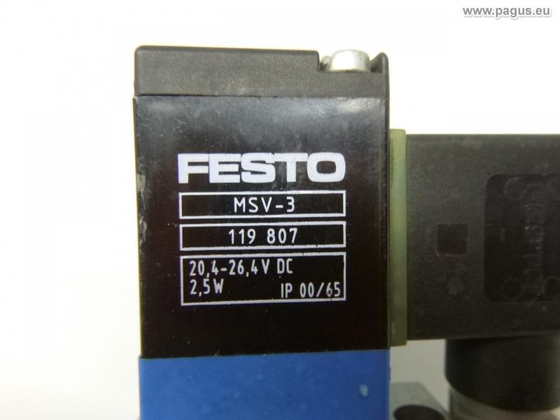 25ft 7.5m Druckluftschlauch Kompressor Schlauch mit 1//4/'/' Schnellkupplung 200psi