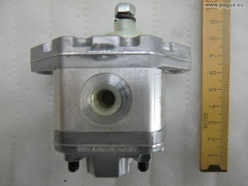 Marzocchi hydraulikpumpen