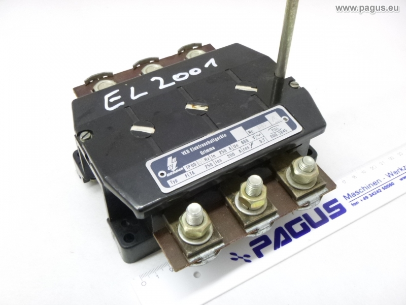D/&D PowerDrive 3//3V315 Banded V Belt