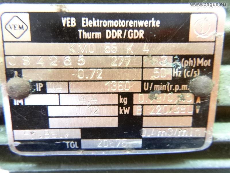 VEVOR Garagentor/öffner 220 V AC Apriporta Garage 15 m/² Anwendbare Fl/äche Garagentor/öffner mit Fernbedienung 1000 N Zugkraft und Druckkraft 60 dB Betriebsger/äusch 120 mm pro Sekunde Laufgeschwindigkeit
