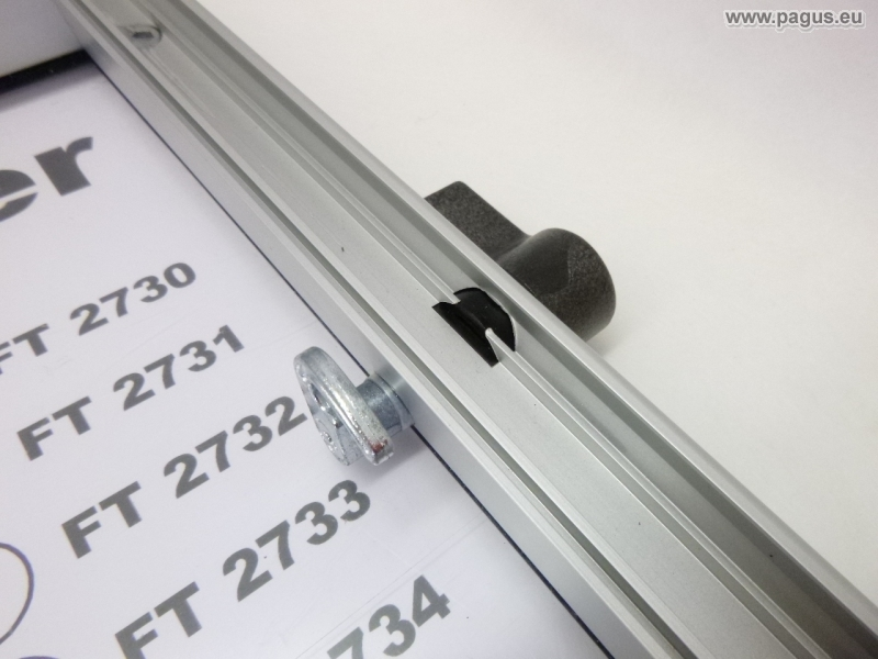 3pcs freier Hefter Papierbindung Bindemittel Buero Student Schreib Q7V1 E6R4