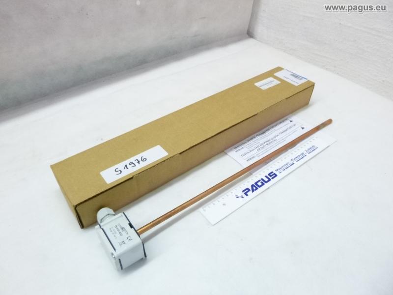 Channel temperature sensor TS-9101-8252 - gebrauchte und neu