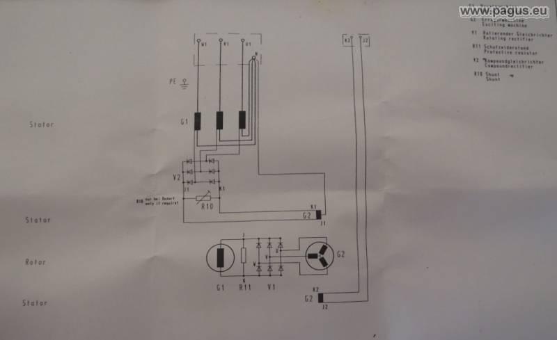 Madenschrauben VPE: 10 St/ück Gr/ö/ße: M4 x 25 mm nach DIN 914 mit Innensechskant und Spitze aus Edelstahl A2 // V2A D2D ISK Gewindestifte