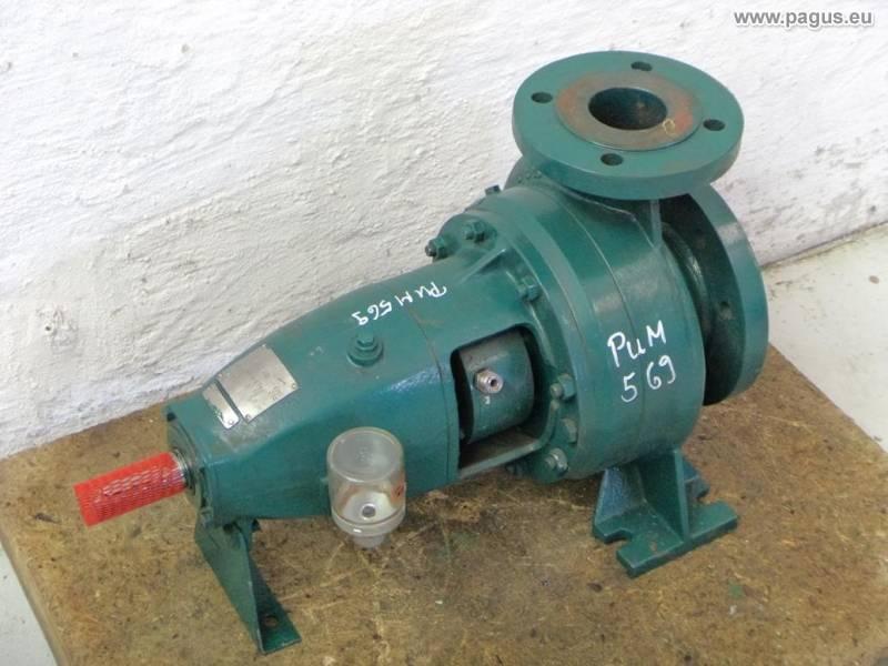 Kreiselpumpe ohne motor ncls65 200 gebrauchte und neu for Fernsehsessel ohne motor