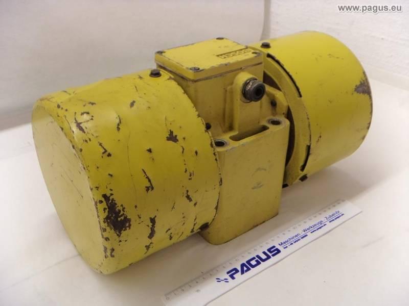 Vibrator ew565 bosch