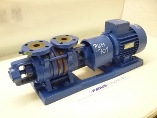 APOLLO centrifugal pump