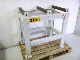 KASTO material stand