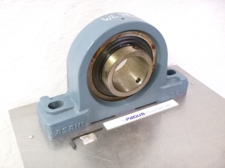 ASAHI pillow block bearing
