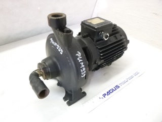 CALPEDA centrifugal pump