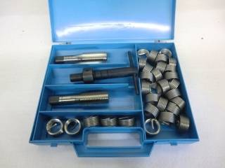 Thread repair kit M24