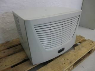 RITTAL control cabinet cooling unit