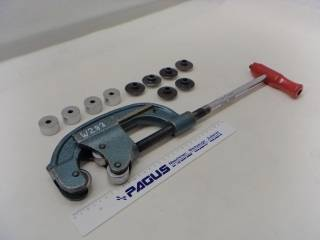 STAHLWILLE pipe cutter